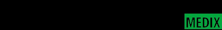 Medix202102_logo